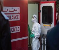 إصابات فيروس كورونا في سلطنة عُمان تتخطى الـ«70 ألفًا»