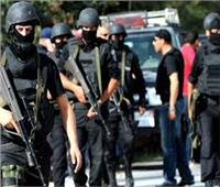 تونس تعلن تفكيك خلية إرهابية خططت لاستهداف منشآت أمنية