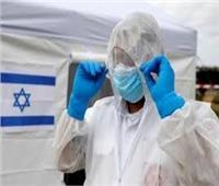 """إسرائيل تسجل 1977 إصابة جديدة بفيروس """"كورونا"""" في أكبر حصيلة يومية"""