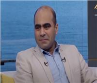 فيديو| طرق مواجهة الأثار النفسيىة بعد أزمة كورونا