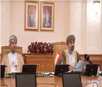 رؤساء المجالس التشريعية الخليجية يعربون عن تمنياتهم بمواصلة التنمية الشاملة في سلطنة عُمان