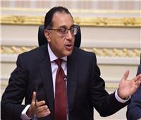 رئيس الوزراء يهنئ الشعب المصري بذكرى 23 يوليو وعيد الأضحى