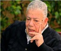 رد فعل بشير الديك بعد تأجيل مسلسل «الأمبراطور أحمد زكي»