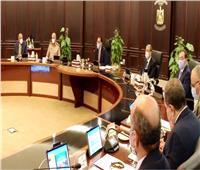 صور وفيديو  رئيس الوزراء: لم يسبق لمصر مواجهة هذا الحجم من التحديات على مدار تاريخها