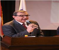 القوى العاملة: ضبط المتهمين بدهس مواطن مصري في الكويت