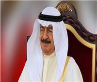 رئيس وزراء البحرين يهنئ الرئيس السيسىبذكرى ثورة يوليو