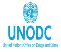 بالتعاون مع الاتحاد الأوروبي والأمم المتحدة.. إطلاق المكون المصري للمشروع الإقليمي لتفكيك شبكات الاتجار بالأشخاص