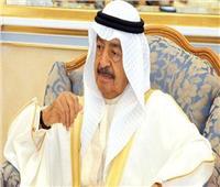 رئيس الوزراء البحريني يهنئ الرئيس السيسي ورئيس الوزراء بالذكرى 68 لثورة يوليو