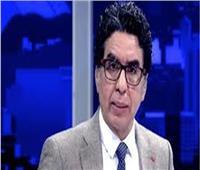 أحمد موسى يرد على الخائن محمد ناصر بشأن إذاعة الجلسة السرية للبرلمان
