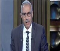 """مساعد وزير المالية يكشف تفاصيل مبادرة """"ميغلاش عليك"""""""