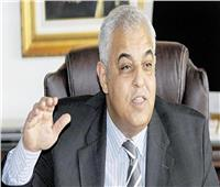 وزير الري السابق: تصريحات إثيوبيا «غير مسؤولة».. وهذه خطوة مصر القادمة