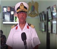 «بحرية الجيش الليبي»: طورنا سلاحنا بشكل هائل.. ونحذر الجميع من اختراق مياهنا الإقليمية