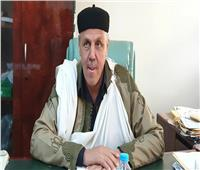 «الأعلى لقبائل ليبيا»: جاهزون بمليون مواطن مدربين للتصدي للمليشيات التركية
