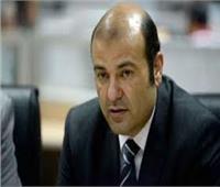 """""""الغرف العربية"""" تدعو لإقامة منطقة اقتصادية مشتركة بين مصر واليونان لتعزيز مصالح البلدين الحيوية"""