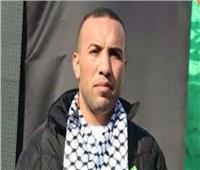 الاحتلال يعتقل 7 فلسطينيين من الضفة الغربية بينهم قيادي بـ«فتح»