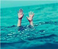 تسللوا فجرا.. غرق 3 أشقاء وابن خالتهم بشاطئ الصفا في الإسكندرية