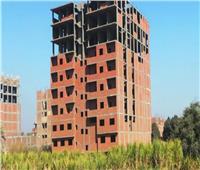 بعد تقديم 517 طلبا.. ننشر الأوراق المطلوبة للتصالح في مخالفات البناء