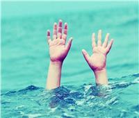مصرع 3 أطفال «غرقا» في حوادث منفصلة بقطاع غزة بفلسطين
