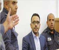 سلطات الاحتلال تمدد اعتقال محافظ القدس 7 أيام