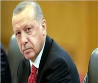 بالفيديو| استطلاع رأي عالمي يؤكد انهيار شعبية أردوغانفي الداخل والخارج