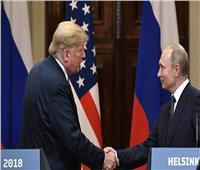 تقرير مخباراتي أمريكي: بوتين أمر بالتدخل في الانتخابات لصالح ترامب