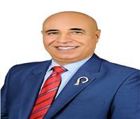 القنصلية العامة المصرية بالرياض تستقبل أكثر من 1200 مواطن