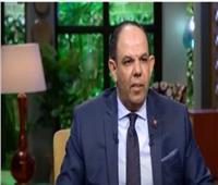 فيديو| حماية المستهلك: تنفيذ 47 حملة رقابية بـ12محافظة ورصد 74 مخالفة