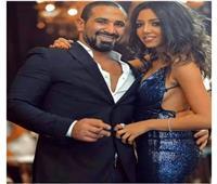 عارضة أزياء.. أحمد سعد يستعد للزواج الشهر القادم