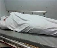 العثور على جثة شاب بترعة القاصد بطنطا.. وجهود لكشف ملابسات الواقعة
