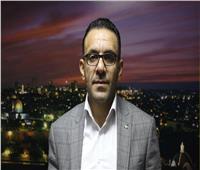 سلطات الاحتلال تقرر الإفراج عن محافظ القدس