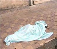 مقتل شاب في ظروف غامضة بالإسماعيلية