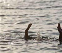 غرق 3 أشخاص في السويس والدفع بوحدات بحرية لإنقاذهم