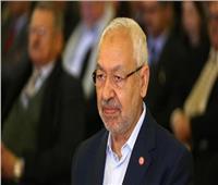 نائبة تونسية: الغنوشي سقط سياسيا.. وشبهة تزوير في عملية التصويت