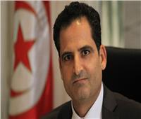 إعفاء وزير الشئون الخارجية التونسي من منصبه