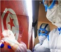 تسجيل 19 حالة إصابة جديدة بفيروس كورونا في تونس