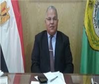 غدا.. الإسماعيلية جاهزة لانطلاق امتحانات الدبلومات الفنية