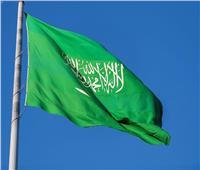 الاتحاد الدولي للاتصالات يشيد بالبنية الرقمية بالسعودية ويصفها ضمن الأنجح عالميًا