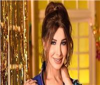 حوار| نانسي عجرم: لن أعتزل الغناء.. و«أم البنات» الأقرب لقلبي
