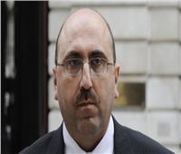 المرصد السوري:مصرتقوم بمجهود جبار لدعم القضية الليبية