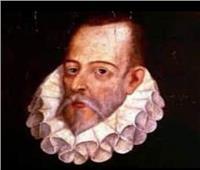 أستاذ أدب أندلسى: سربانتس كان يجسد نفسه فى «دون كيخوتى»