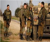 إسرائيل تكشف عن سبب غارتها الجوية على سوريا