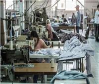 خبراء: قانون تنمية المشروعات الصغيرة يفتح الأبواب أمام صغار المستثمرين