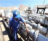 بالأرقام| نزيف النفط والاقتصاد في ليبيا