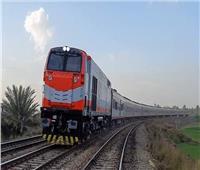 140 ألف مقعد.. تفاصيل رحلات القطارات الإضافية المتاحة حتى انتهاء العيد
