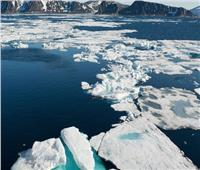 لماذا يعتبر ذوبان الجليد بسبب الاحترار خطيرا؟