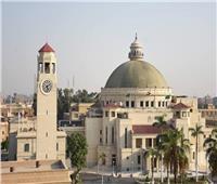 فيديو  «جامعة القاهرة» تتقدم 34 مركزاً في ترتيب الجامعات عالميًا