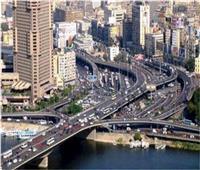 «المرور» تواصل حملاتها وتضبط 7297 مخالفة مرورية متنوعة