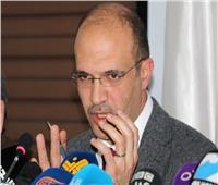 وزير الصحة اللبناني: حالات الإصابة بكورونا أصبحت منتشرة في عموم بلادنا