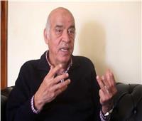 أبوجريشة يرد على فاروق جعفر: الإسماعيلي صاحب أول فرحة مصرية عربية