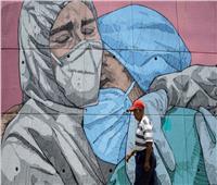 عاجل| إصابات فيروس كورونا حول العالم تكسر حاجز الـ«16 مليونًا»